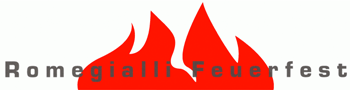 romegialli-feuerfest